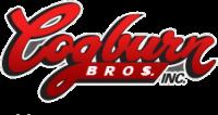 Cogburn Brothers Electric, Inc.