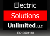 Electric Solutions Unlimited